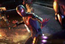 Photo de Trois jeux PS5 exclusifs arriveront aussi sur PS4