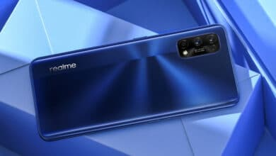Photo de Test – Realme 7 Pro : Un milieu de gamme qui en fait beaucoup