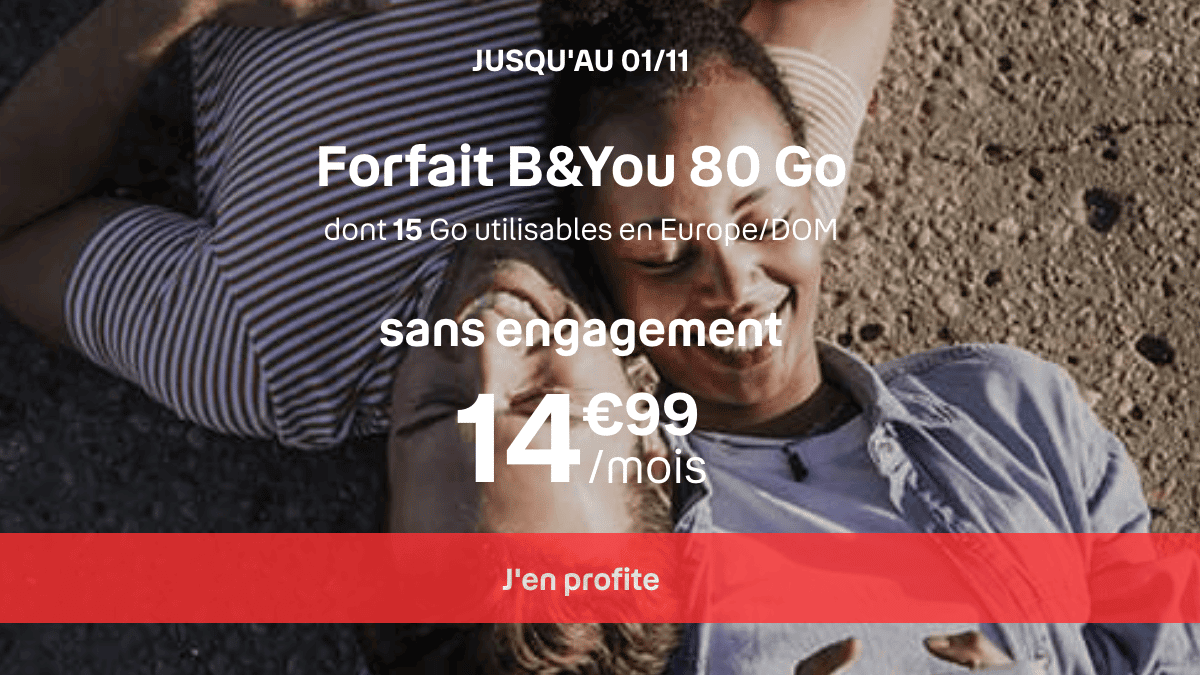 BYOU-forfait-mobile-80-Go