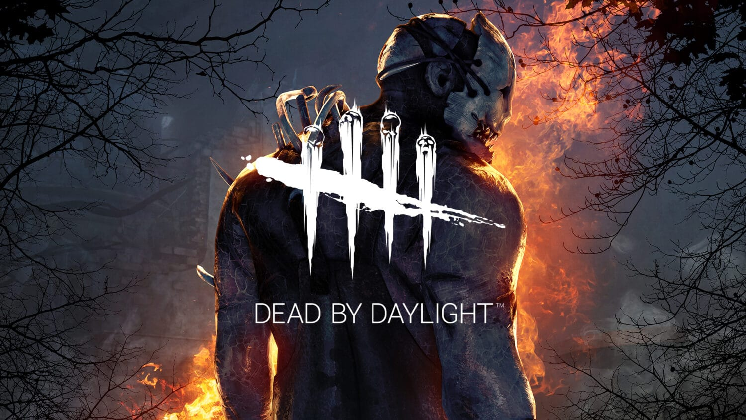 selection Dead-by-daylight
