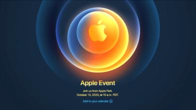 Photo de iPhone 12 d'Apple enfin Officiel !