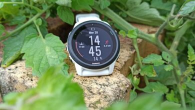 Garmin-Forerunnet-745-photo-de-prsentation