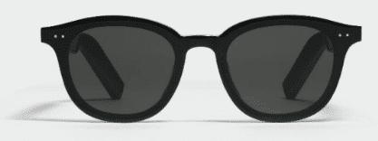 huawei lunette