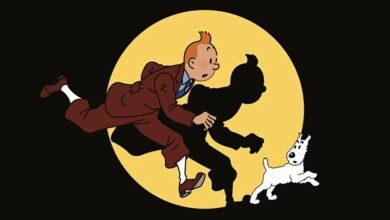 Photo de Tintin : un nouveau film en préparation, réalisé par Patrice Leconte