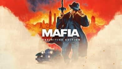 Mafia fanart