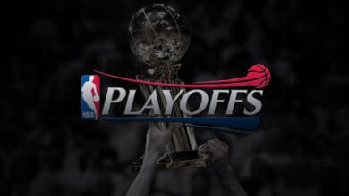 Photo de Lakers – Miami : Comment regarder la finale des Playoffs NBA en direct ou en streaming ?
