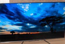 Photo de Test – TCL 55C715 : la télévision milieu (haut) de gamme à 500 €