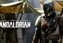 Photo de The Mandalorian : la saison 2 arrive le 30 octobre sur Disney+