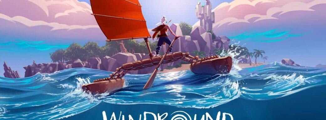 Windbound-banniere