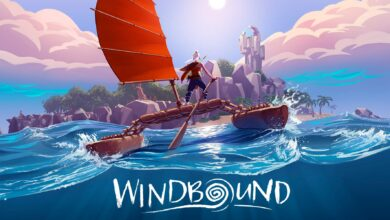 Photo de Test – Windbound : un survival fantaisiste au fort potentiel !
