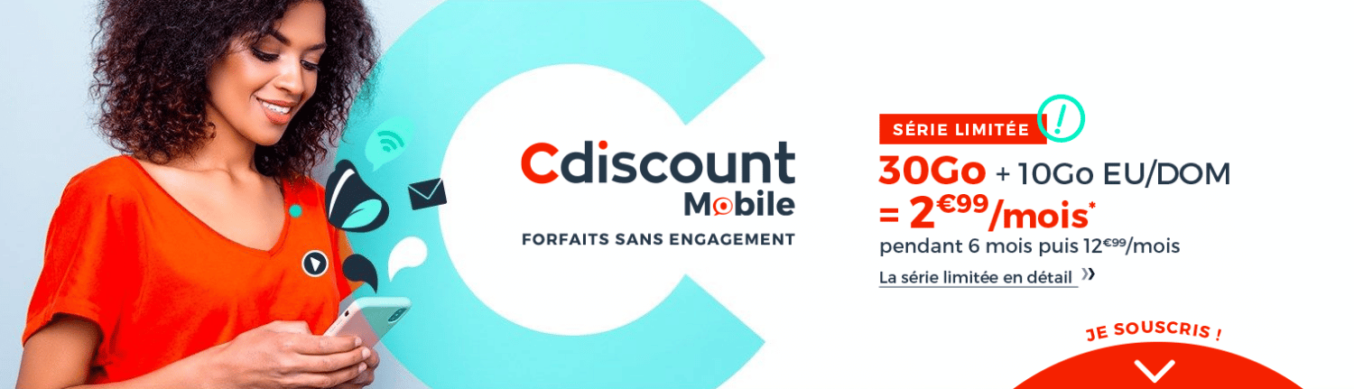 cdiscount-forfait-mobile-30-go-abordable
