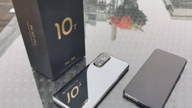 Photo de Xiaomi Mi 10T Series : De belles améliorations et un prix choc