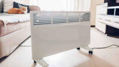 Photo de 5 produits Tech pour réduire sa facture cet hiver !