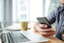 Photo de Forfait mobile 30 Go : une offre abordable à moins de 3 euros