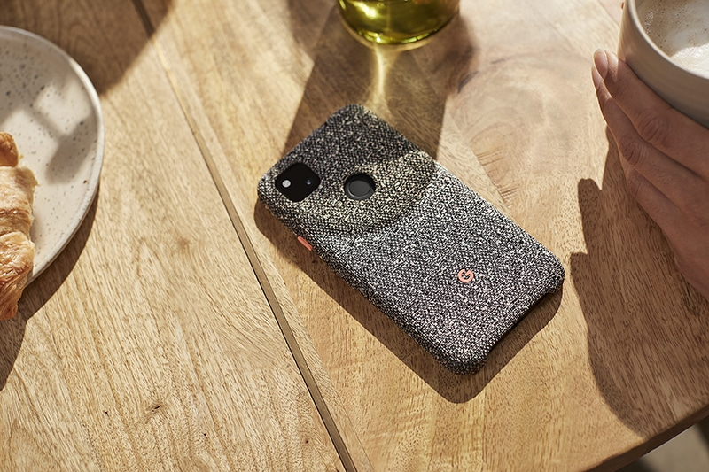 google-pixel-4a-photophone