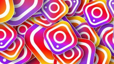 Photo de Vous pouvez changer le logo d'Instagram : Notre tuto
