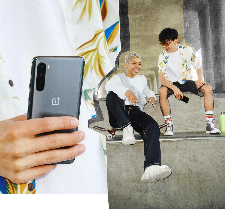 meilleur-smartphone-milieu-de-gamme-oneplus-nord