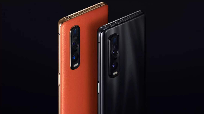 meilleur-smartphone-premium-Oppo-Find-X2-Pro