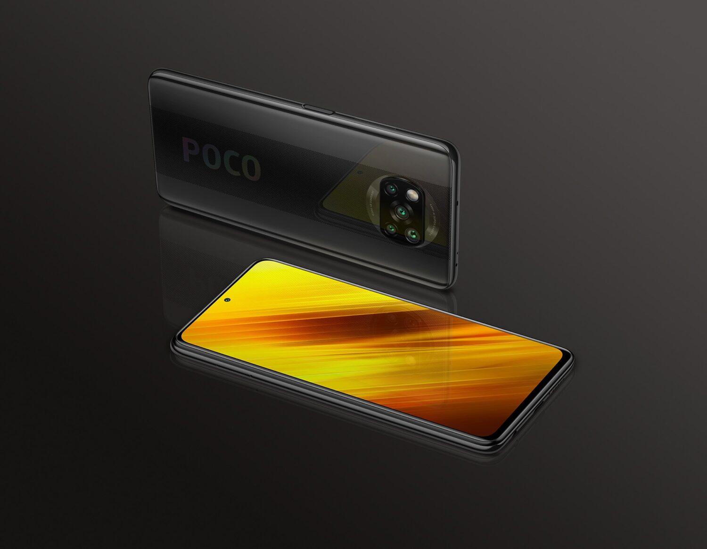 meilleur-smartphone-rapport-qualite-prix-xiaomi-poco-X3-NFC