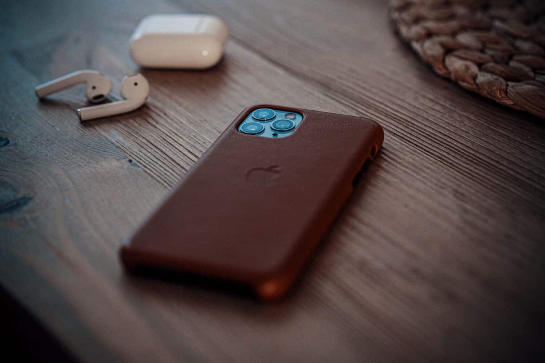 meilleurs smartphones octobre 2020