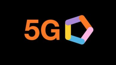 prix forfaits mobiles orange 5G france