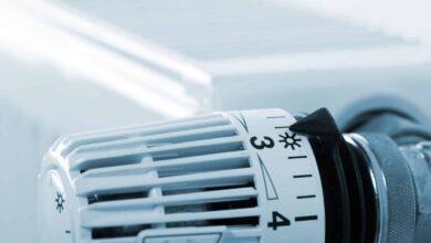 Photo de 4 astuces pour faire des économies en programmant le chauffage de sa maison