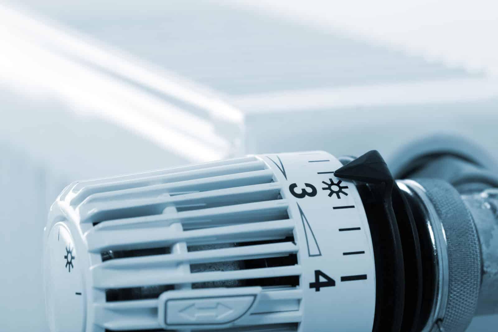 4 astuces pour faire des économies en programmant le chauffage de sa maison