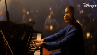 soul disney plus streaming noel film pixar