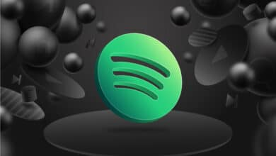 Photo de Spotify : la gestion des playlists collaboratives se simplifie