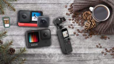 Accessoires-Camera-Vlog-et-sport