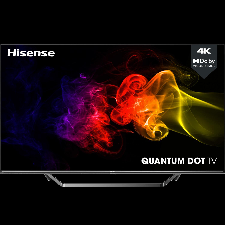 TV Hisense 65U7QF