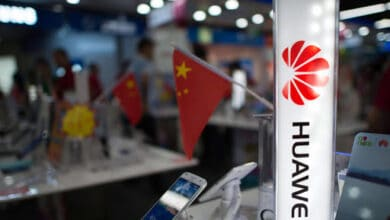 Huawei Honor Chine vente