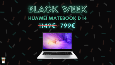 Huawei-Matebook-D-14-black-week-bon-blan
