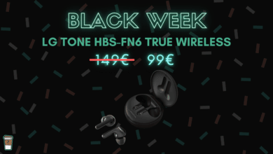 LG-TONE-HBS-FN6-TRUE-WIRELESS-black-week-bon-blan