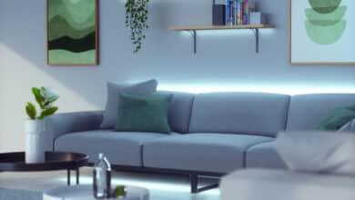 Nanoleaf Essentials - Lightstrips