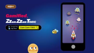 Photo de Minglecon : nouveau service de contenu vidéo en ligne en 2021
