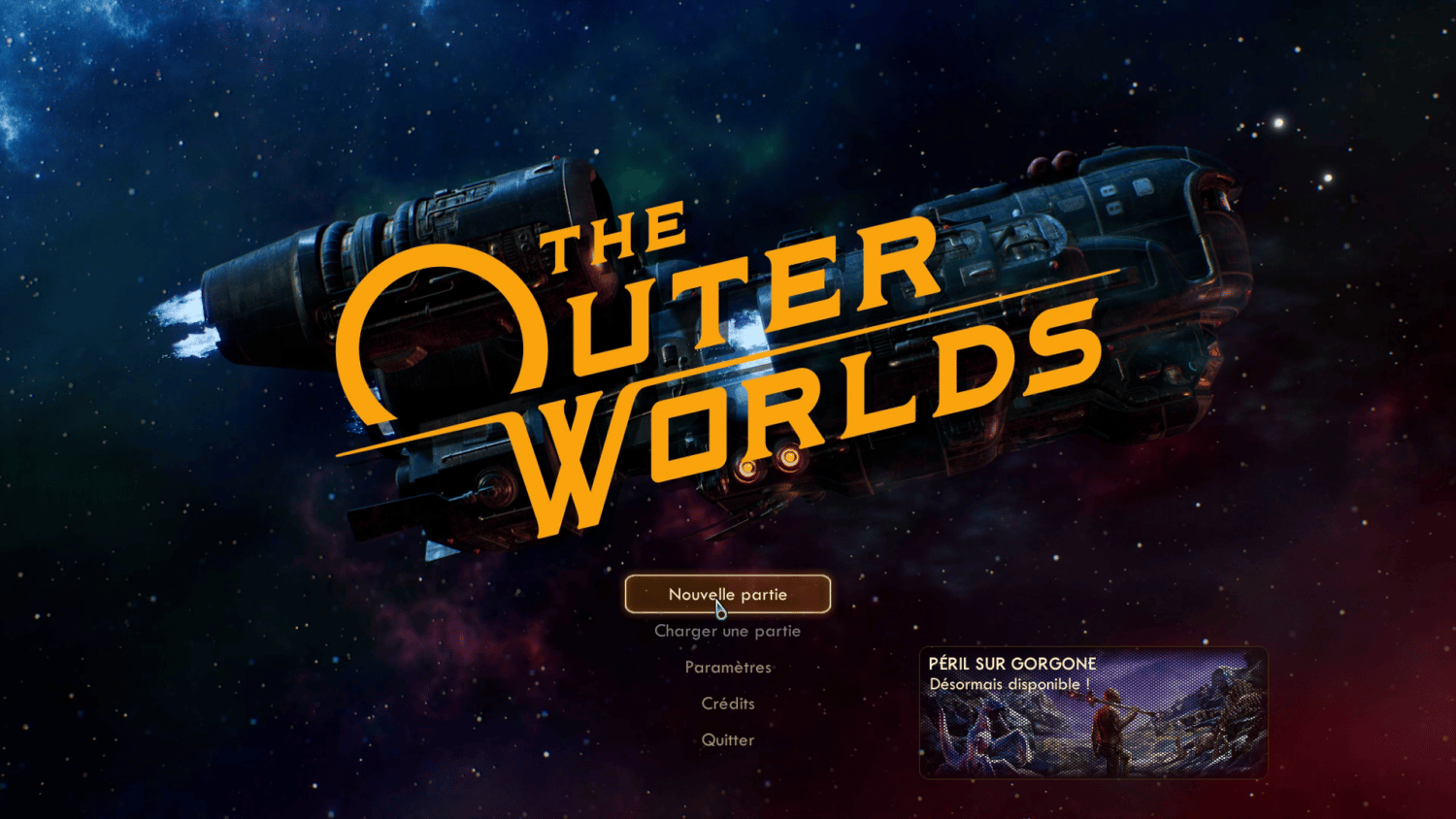 Outer-Worlds-banniere
