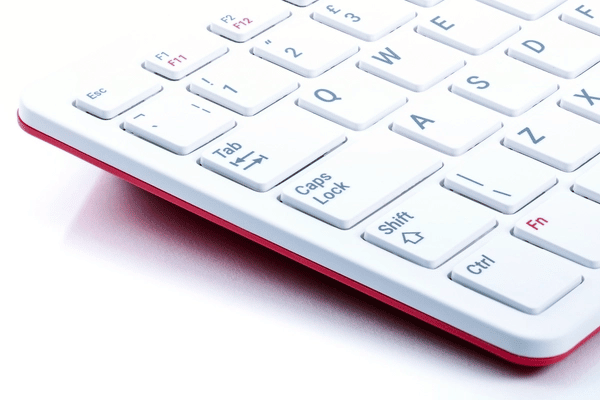 Raspberry-Pi-400-design-2