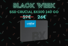 SSD-interne-crucial-BX500-240-GO-bon-plan-black-week