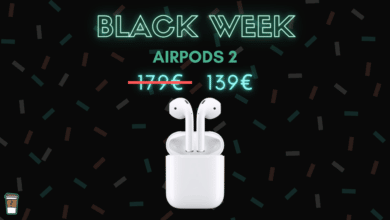 airpods-2-bon-blan-black-week
