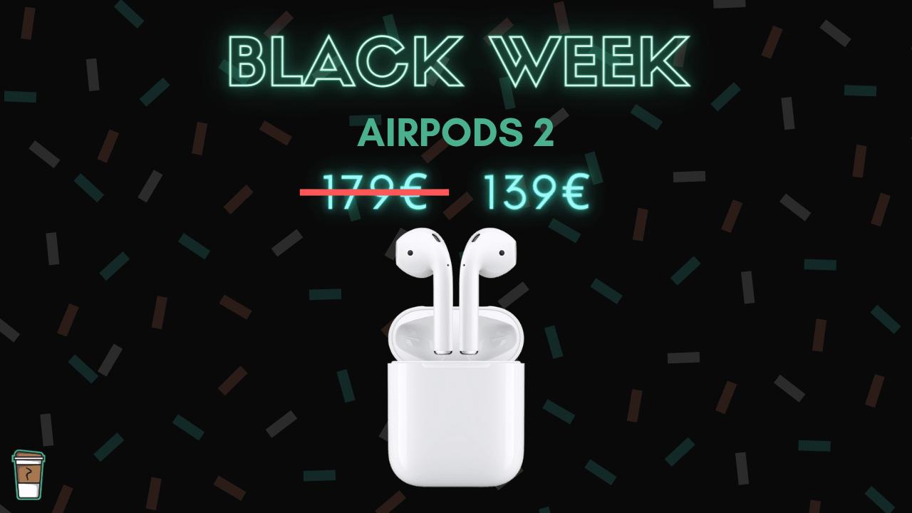 airpods-2-bon-blan-black-week
