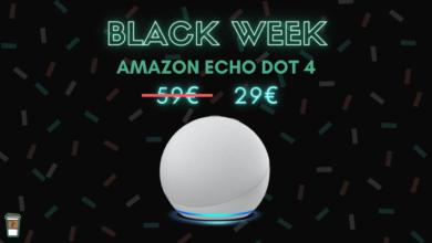 amazon-echo-dot-4-enceinte-connectee-black-week-bon-plan