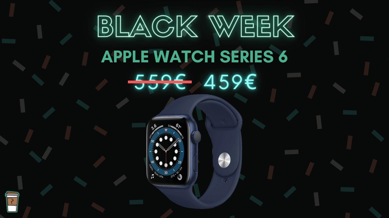 apple-watch-series-6-black-week-bon-plan