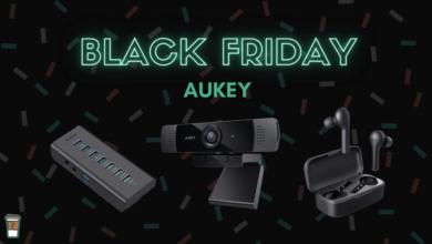 aukey-accessoires-black-friday-bon-plan