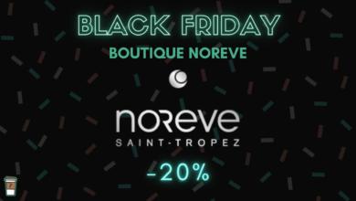 boutique-noreve-bon-plan-black-friday