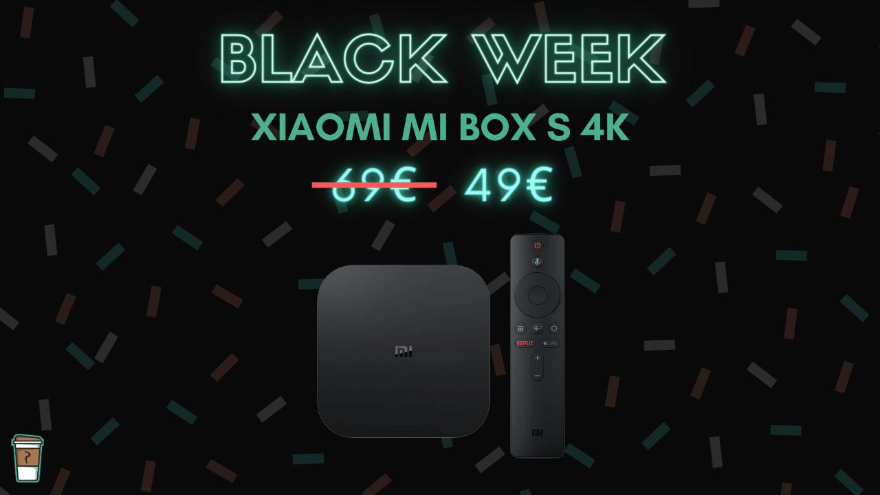 box-android-xiaomi-mi-bos-s-4K-black-week