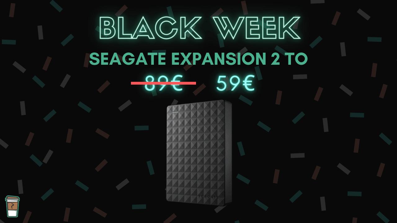 disque-dur-externe-seagate-expansion-2-To-black-week-bon-plan