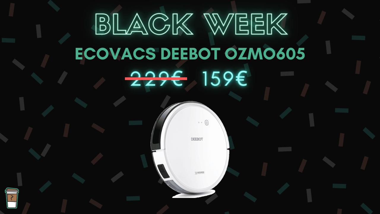 ecovacs-deebot-605