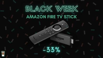 fire-tv-stick-amazon-dongle-multimedia-black-friday-bon-plan