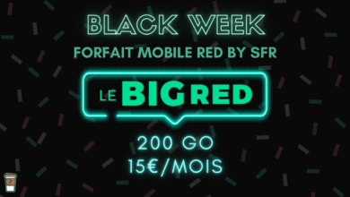 forfait-mobile-200-go-red-by-sfr-black-week-bon-plan